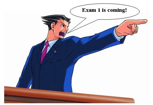 exam 1 phoenix wright.jpg