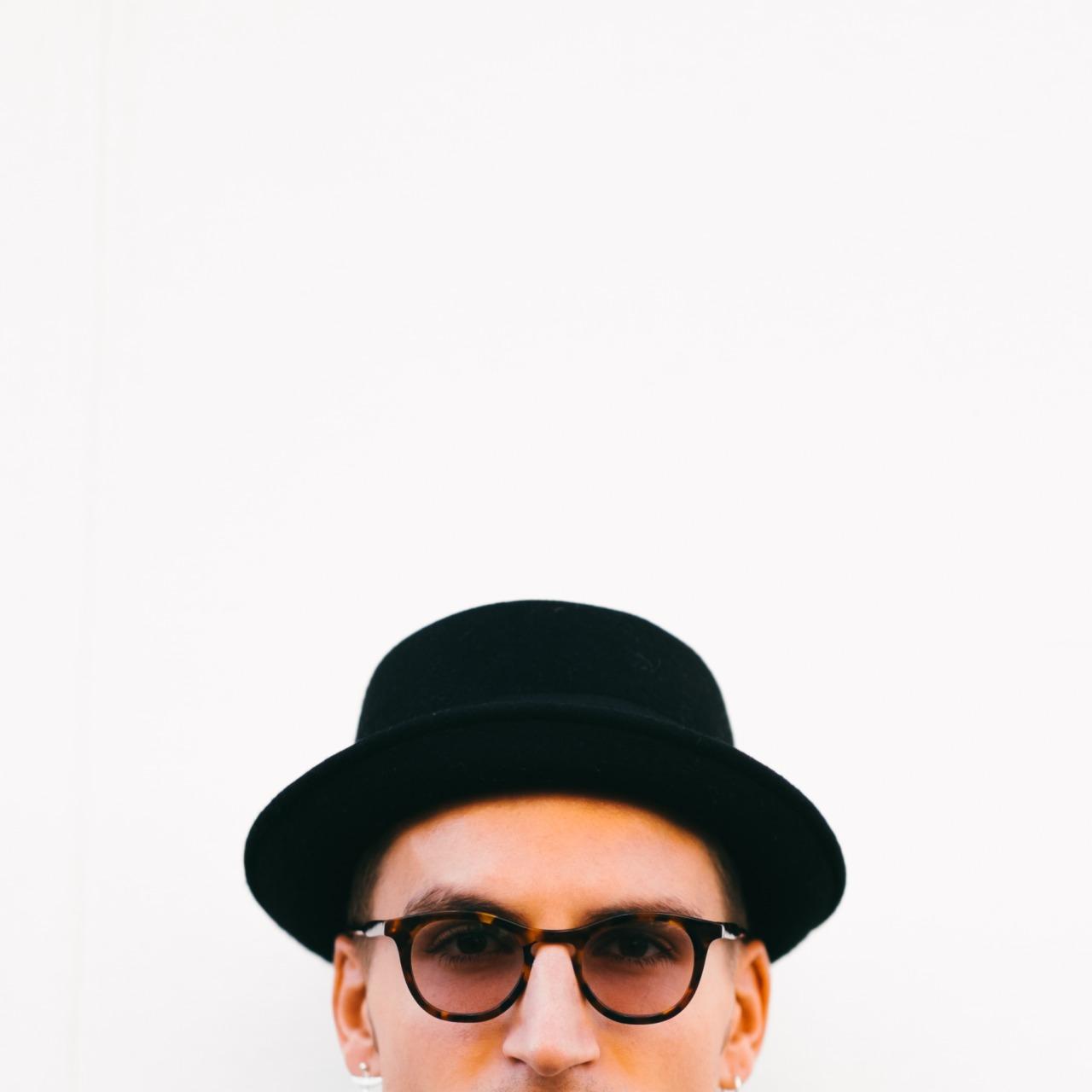 Oliver Proudlock Style - 5 November 2014