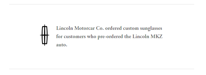 Lincoln MKZ.PNG