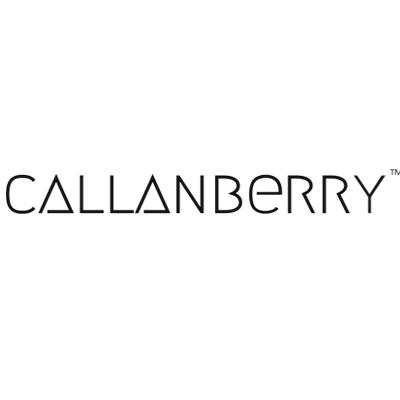 Callanberry Makeup Brushes