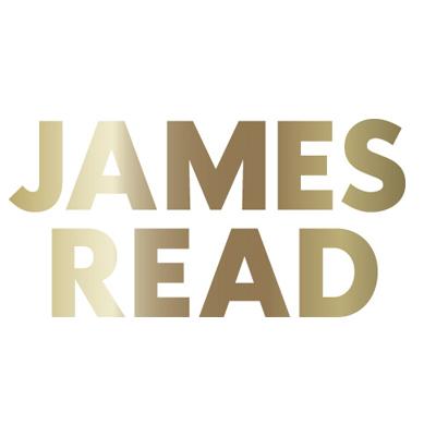 James Read Ireland