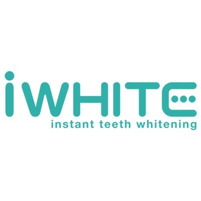 iWhite Teeth  Whitening Ireland