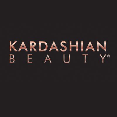 Kardashian Beauty Ireland
