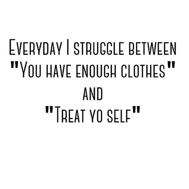 Or makeup in our case! #makeupaddict #makeup #love #quote #funnyquote #mua