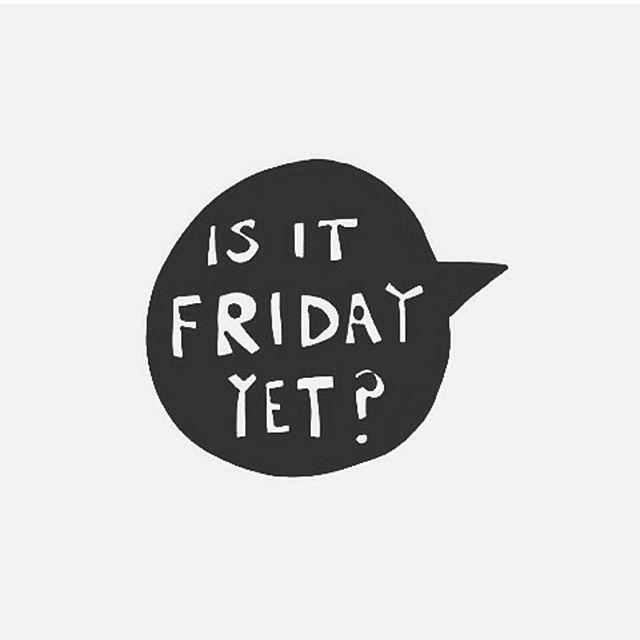 Sunday night vibes 👎 #quote #friday #Sunday #love #weekend