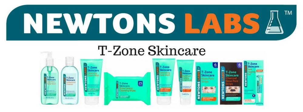 T-Zone Skincare.jpg