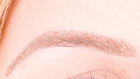 PMU-1-Augenbrauen.jpg