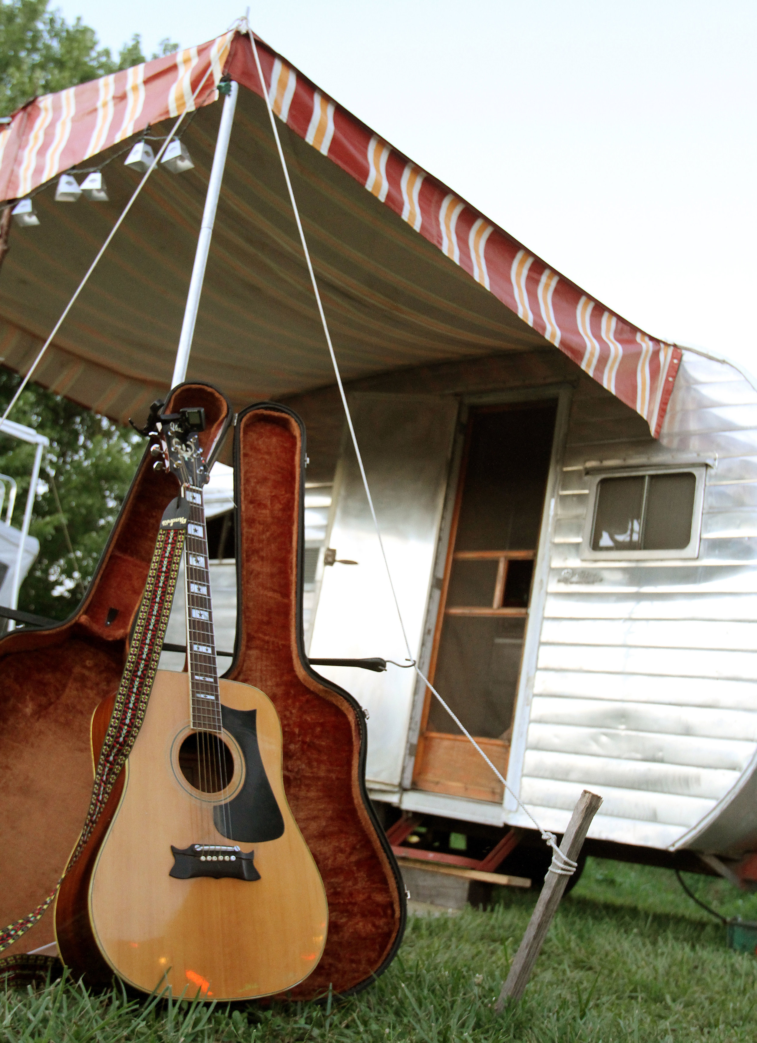 Camper-and-Guitar.jpg