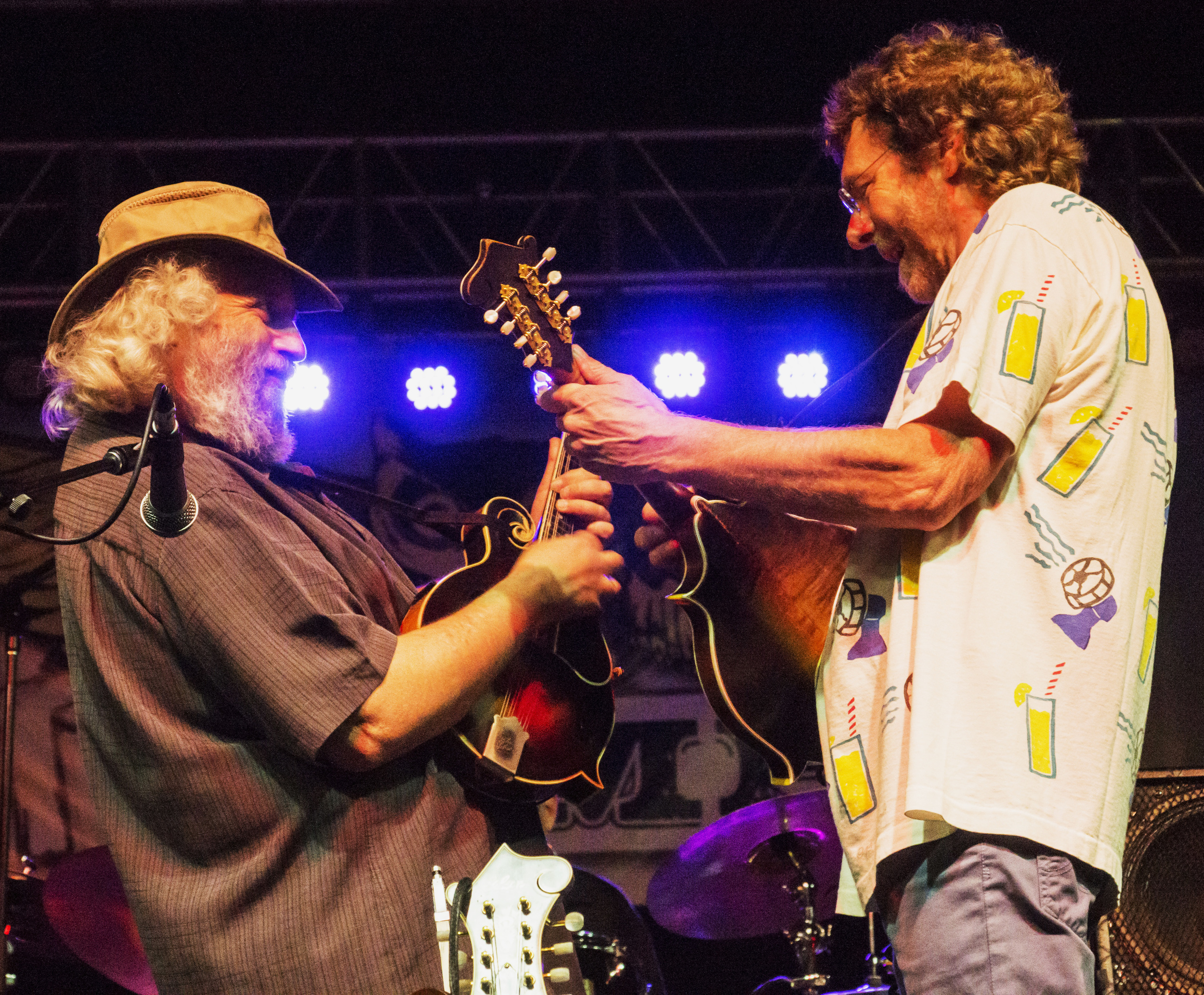 David Grisman & Sam Bush.jpg