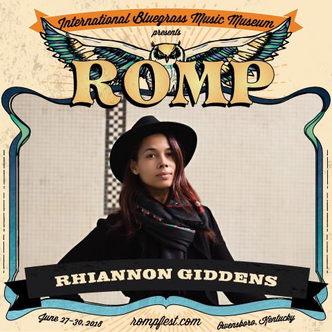Rhiannon-Giddens.jpg