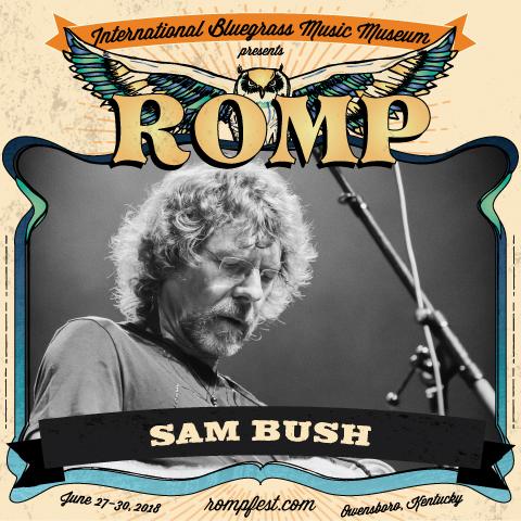 Sam-Bush.jpg