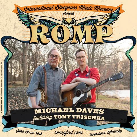 Michael-Daves.jpg