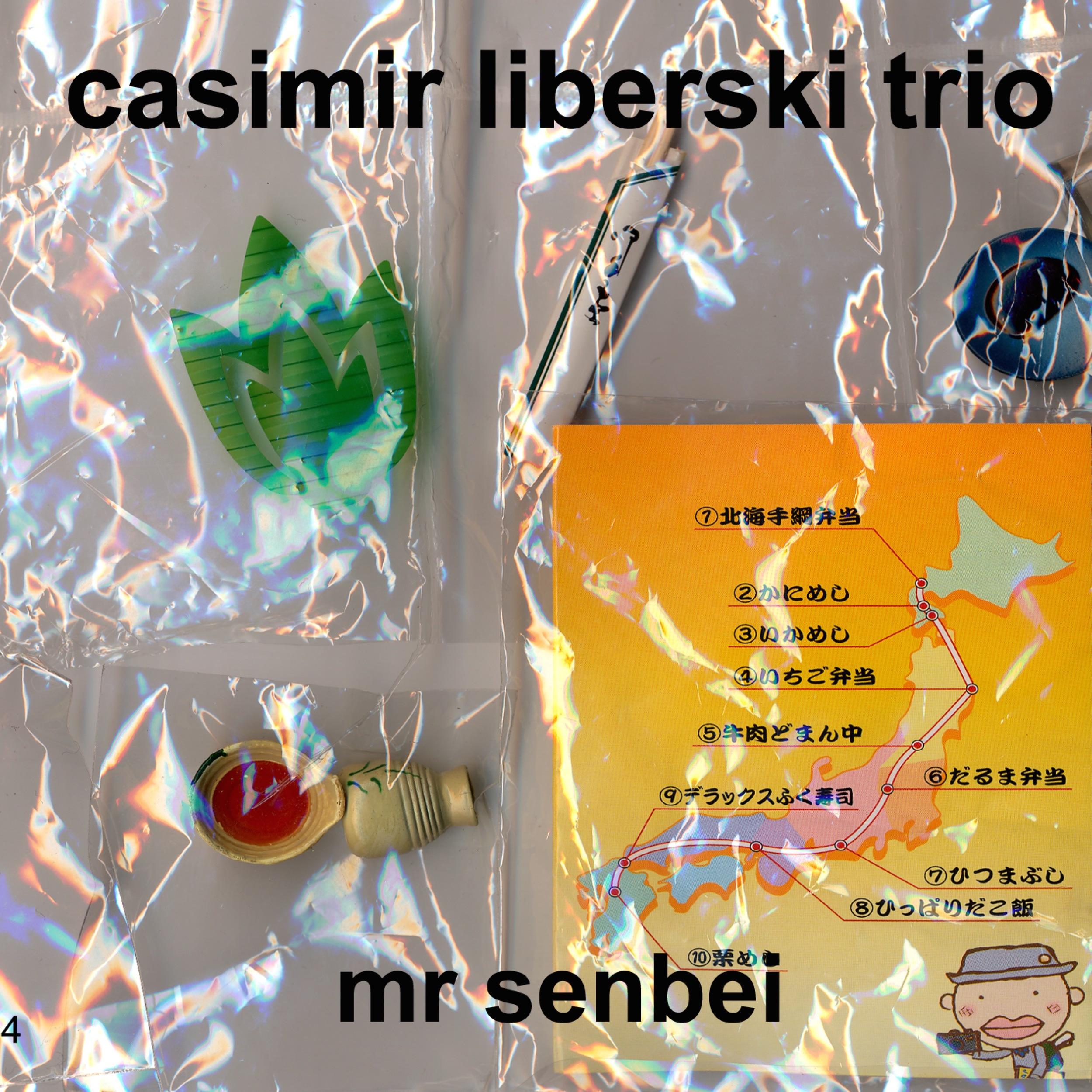 Mr Senbei OK.jpg