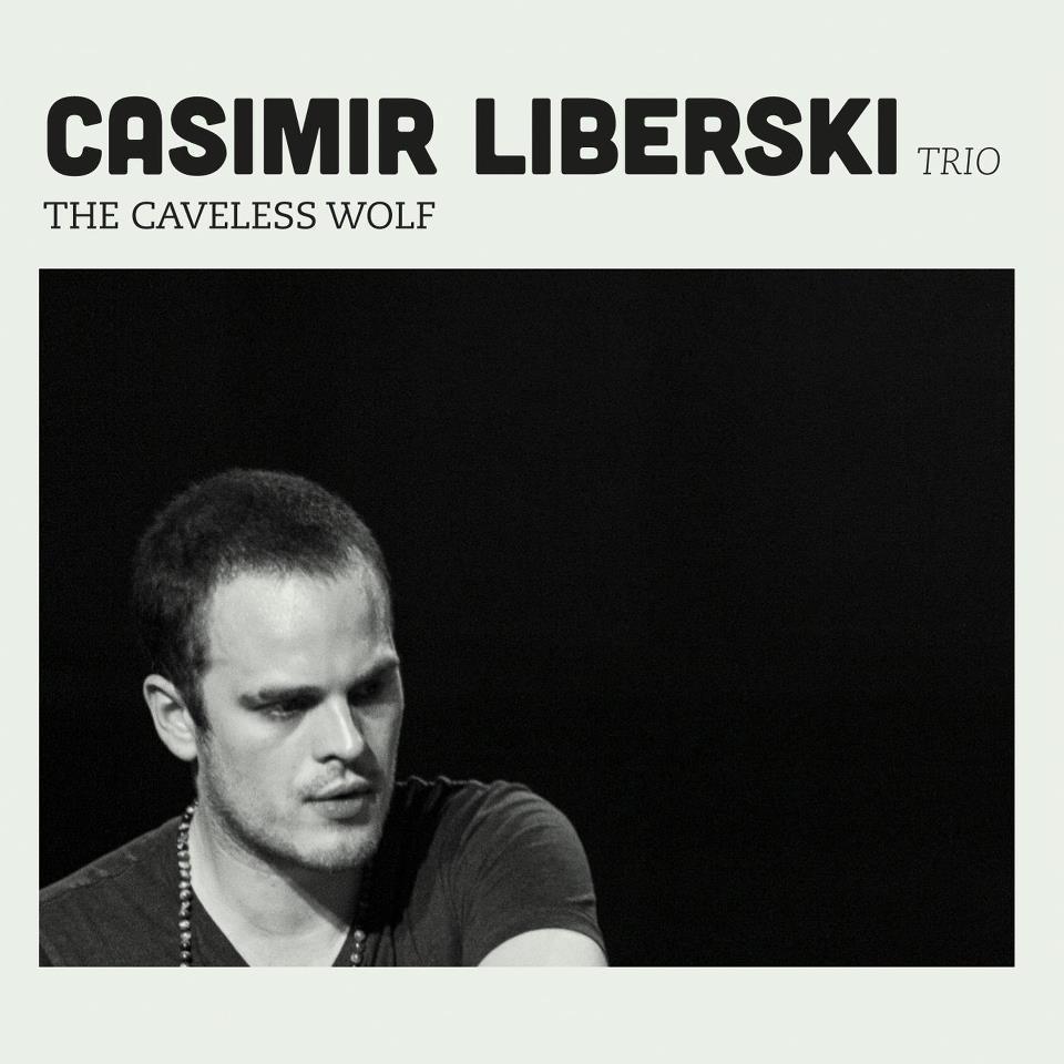 thecavelesswolf.jpg