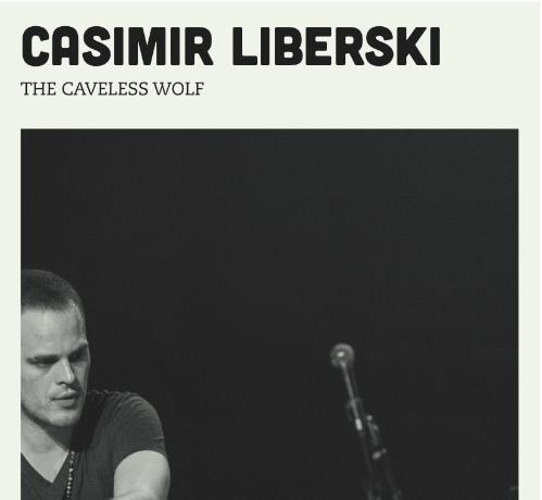 CASIMIR COVER (dragged).jpg