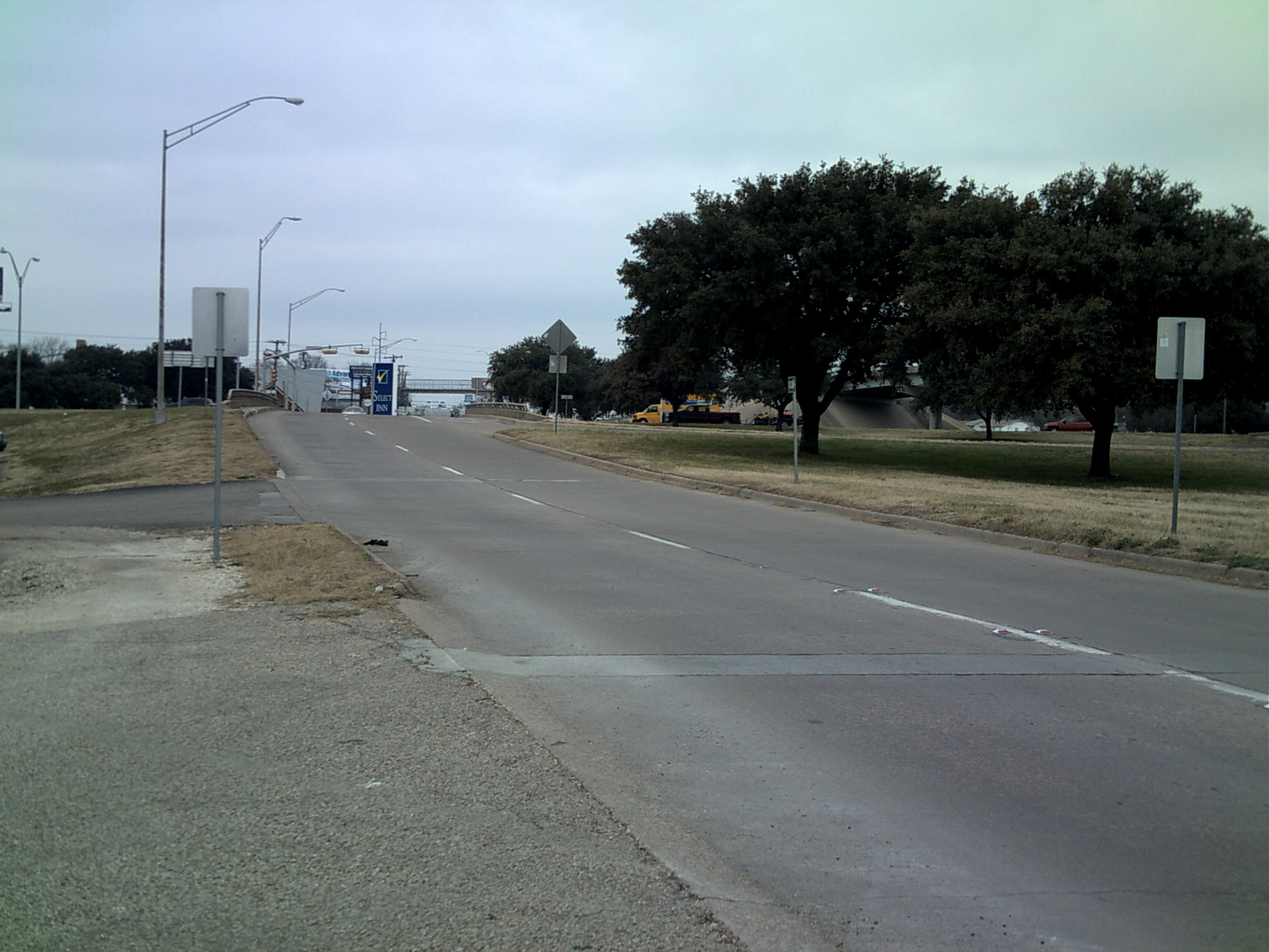 TxDOT Waco IH 35 037.jpg