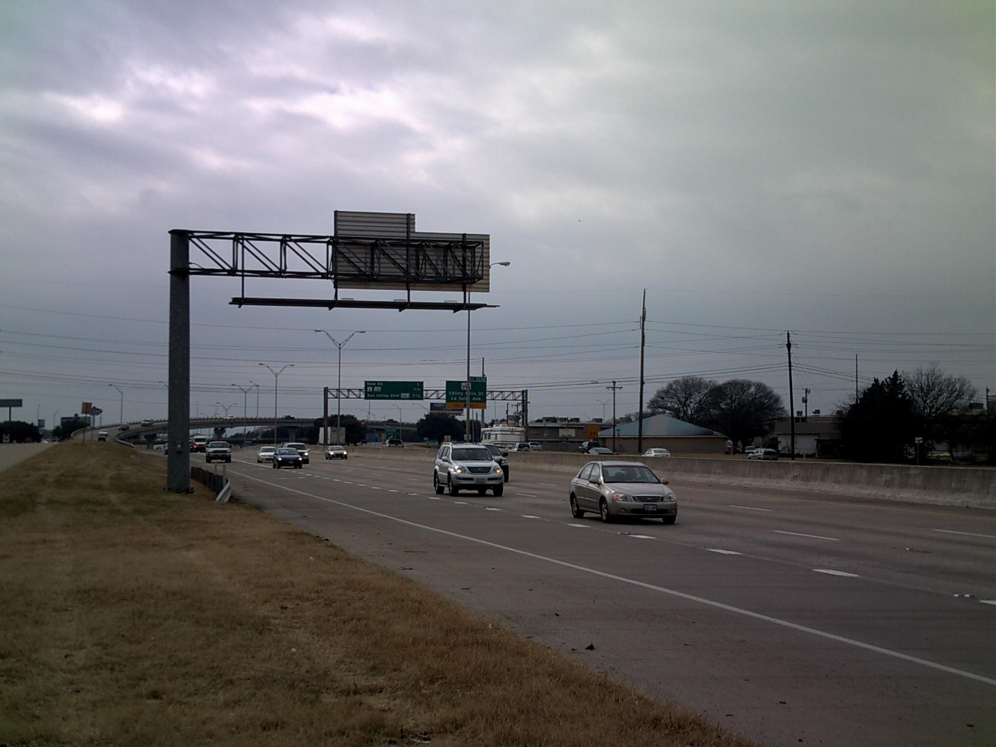 TxDOT Waco IH 35 074.jpg