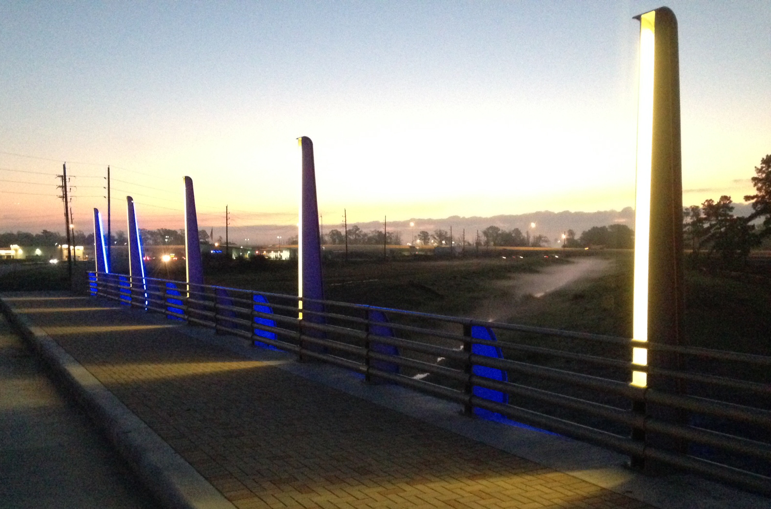 Generation Park West Lake Houston Bridge.jpg