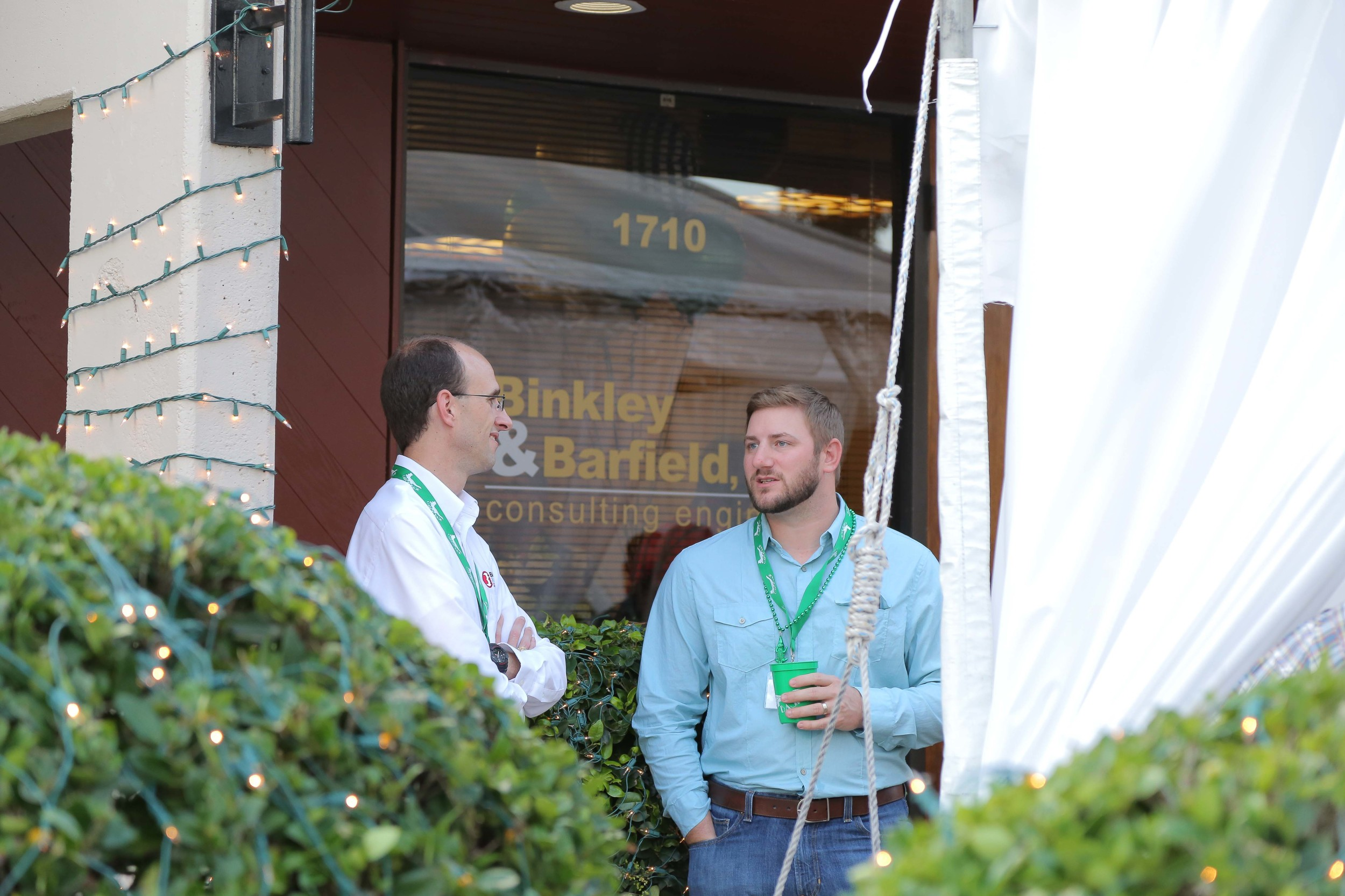 Binkley & Barfield party-173.jpg
