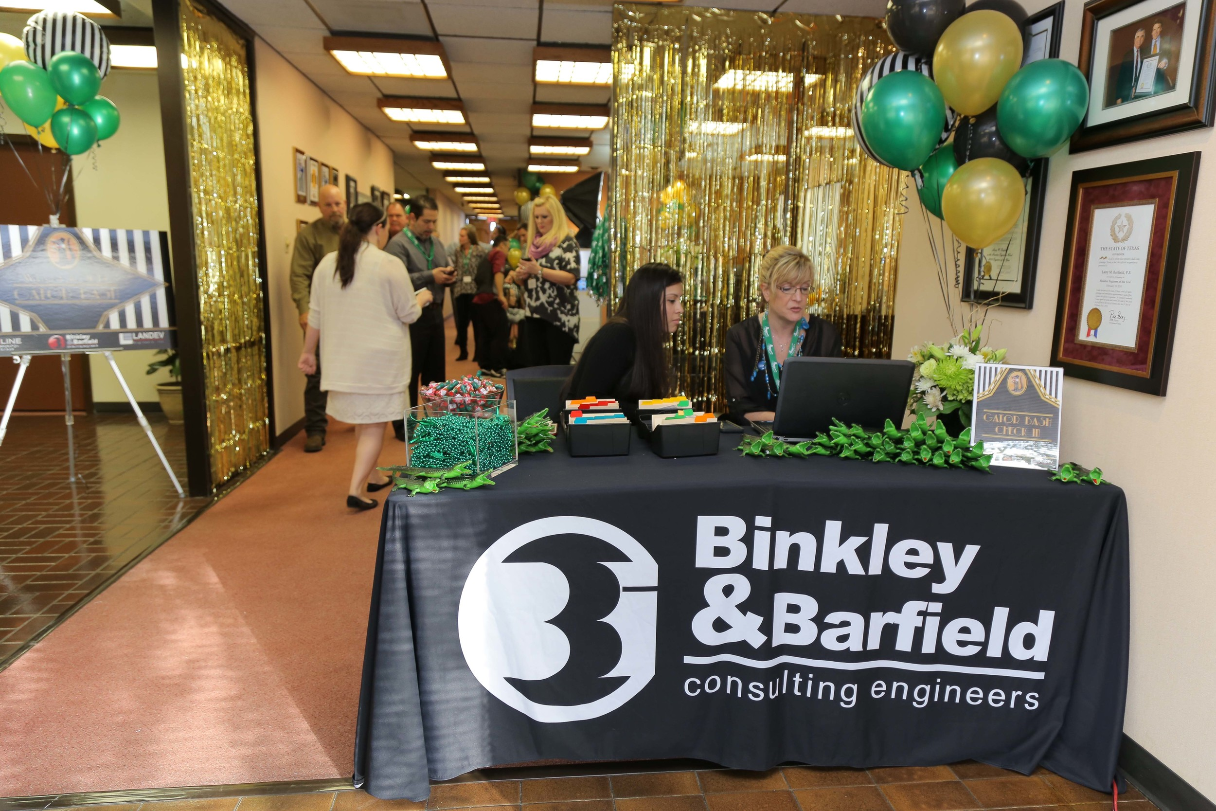 Binkley & Barfield party-20.jpg