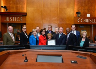 City of Houston proclamation 1-26-2016.jpeg