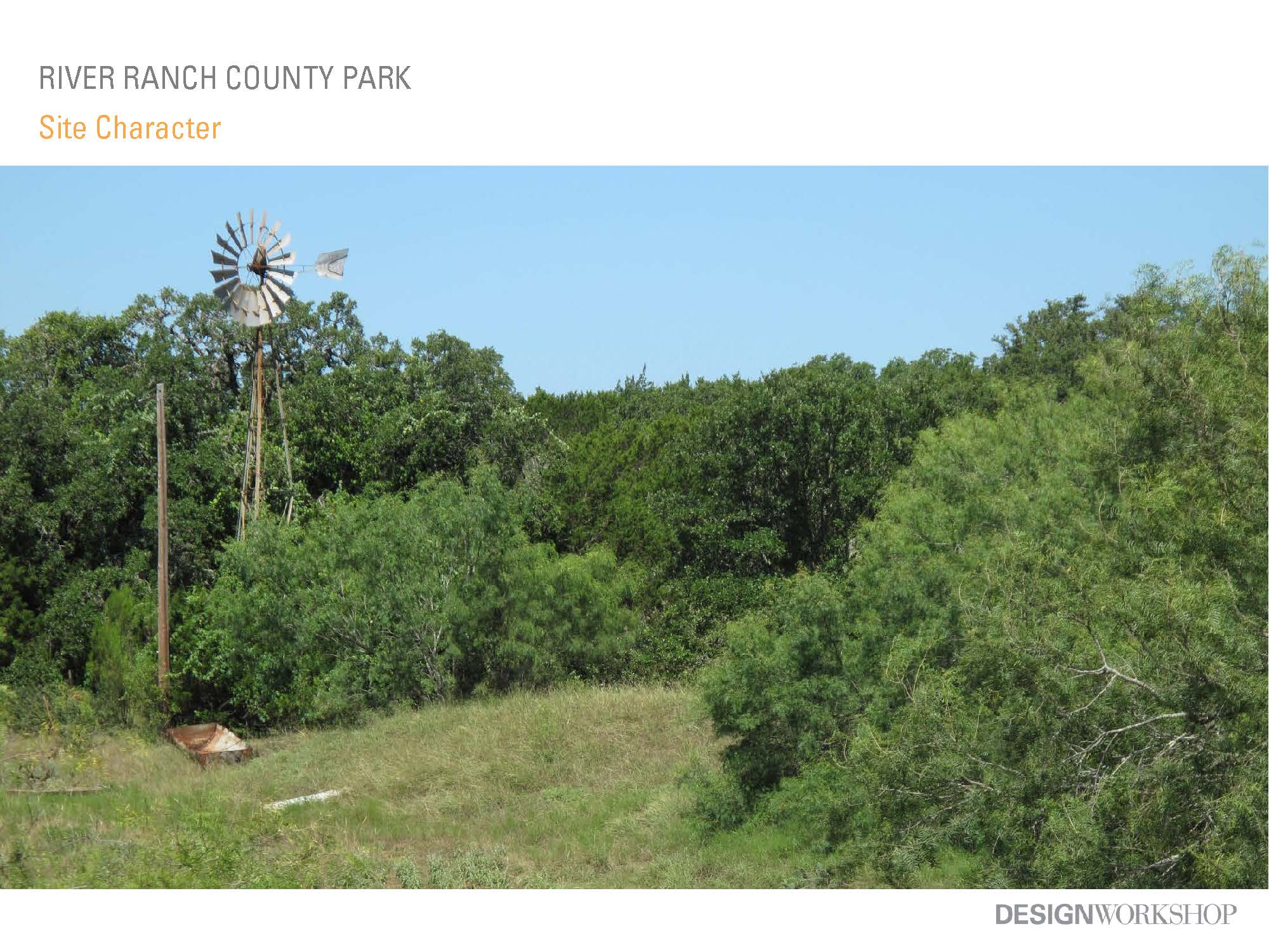 River_Ranch_County_Park_Ph1_Page_18.jpg