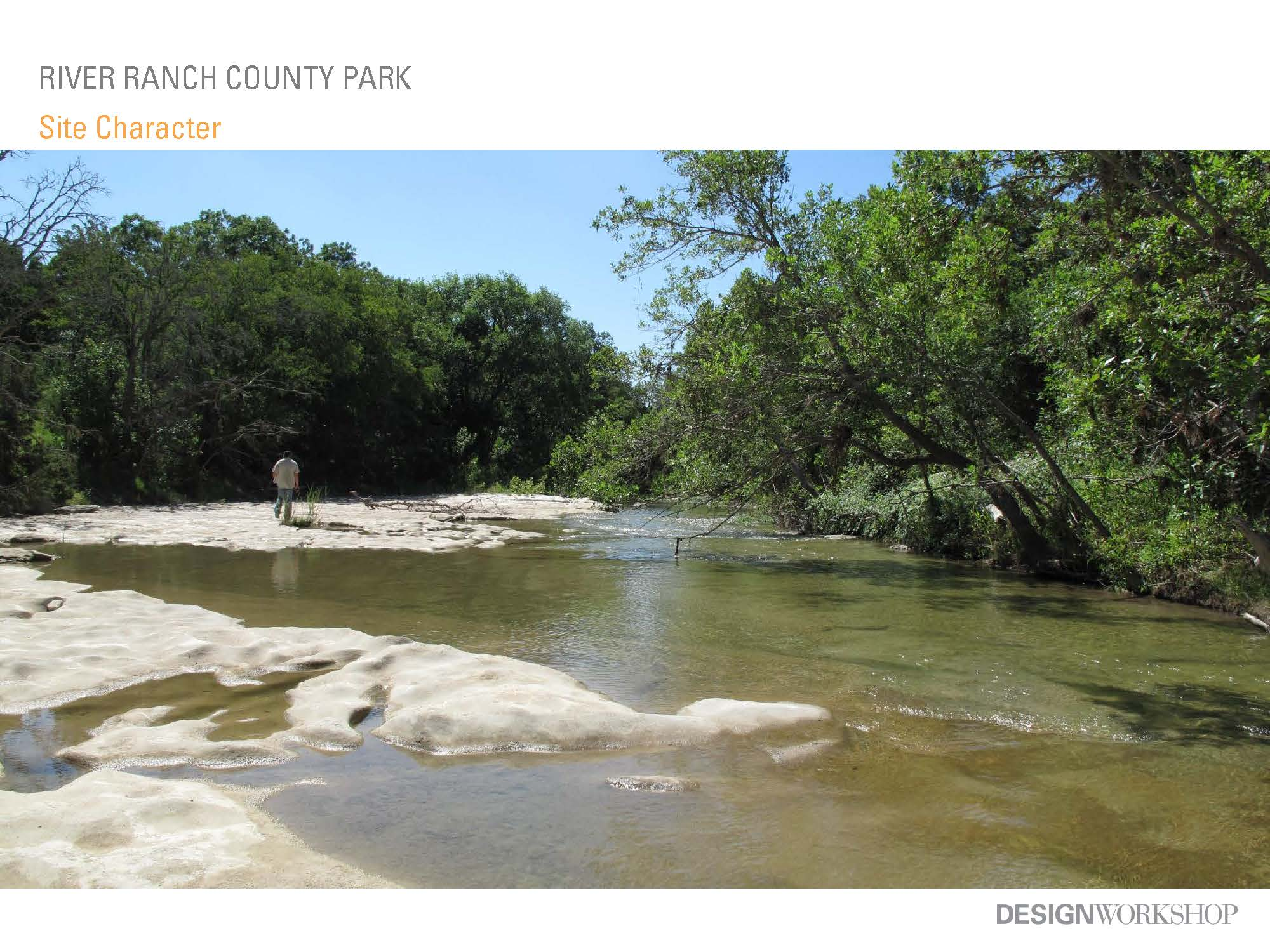 River_Ranch_County_Park_Ph1_Page_17.jpg