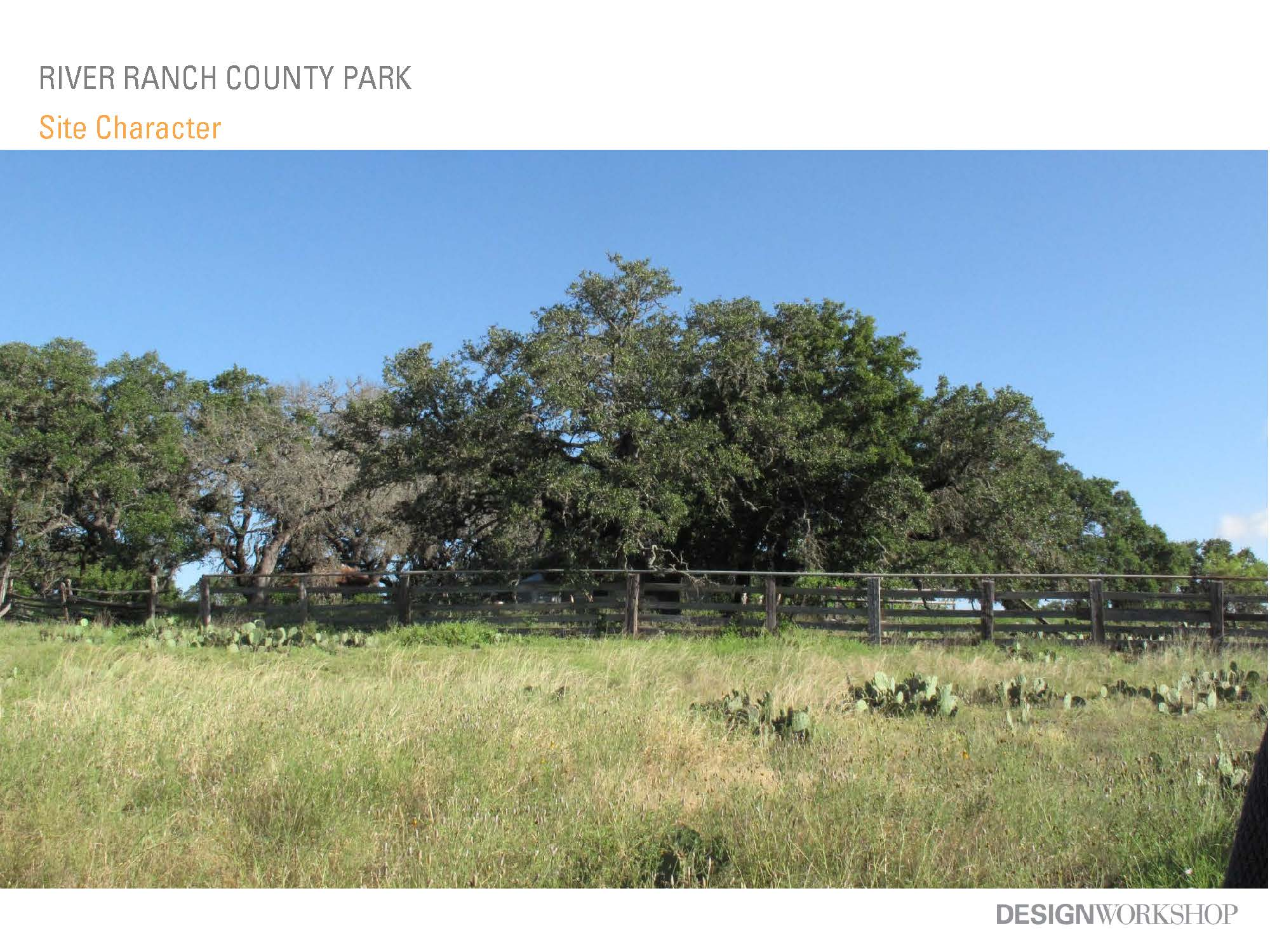 River_Ranch_County_Park_Ph1_Page_16.jpg