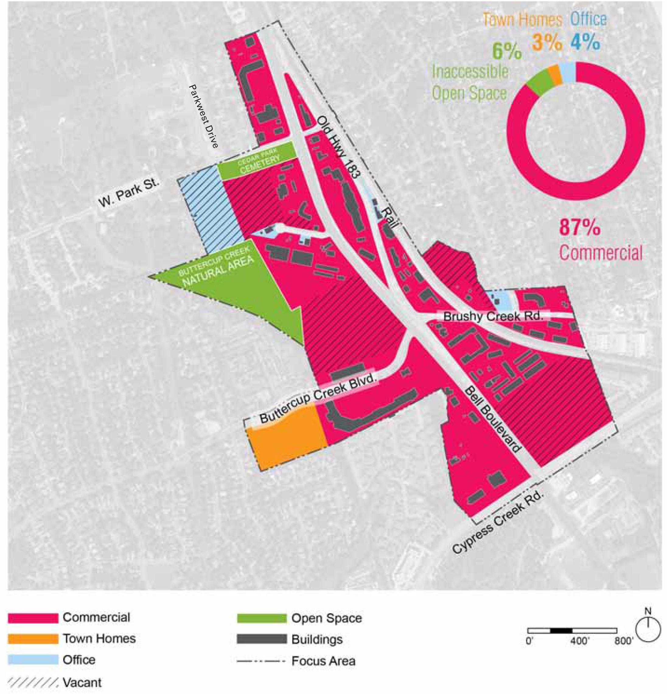Land Use_Bell Blvd.jpg