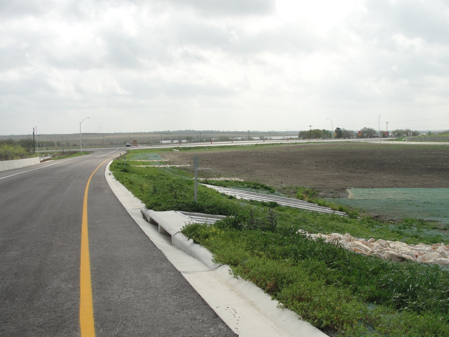 FM 110 - From SH 123 to FM 621 2.jpg