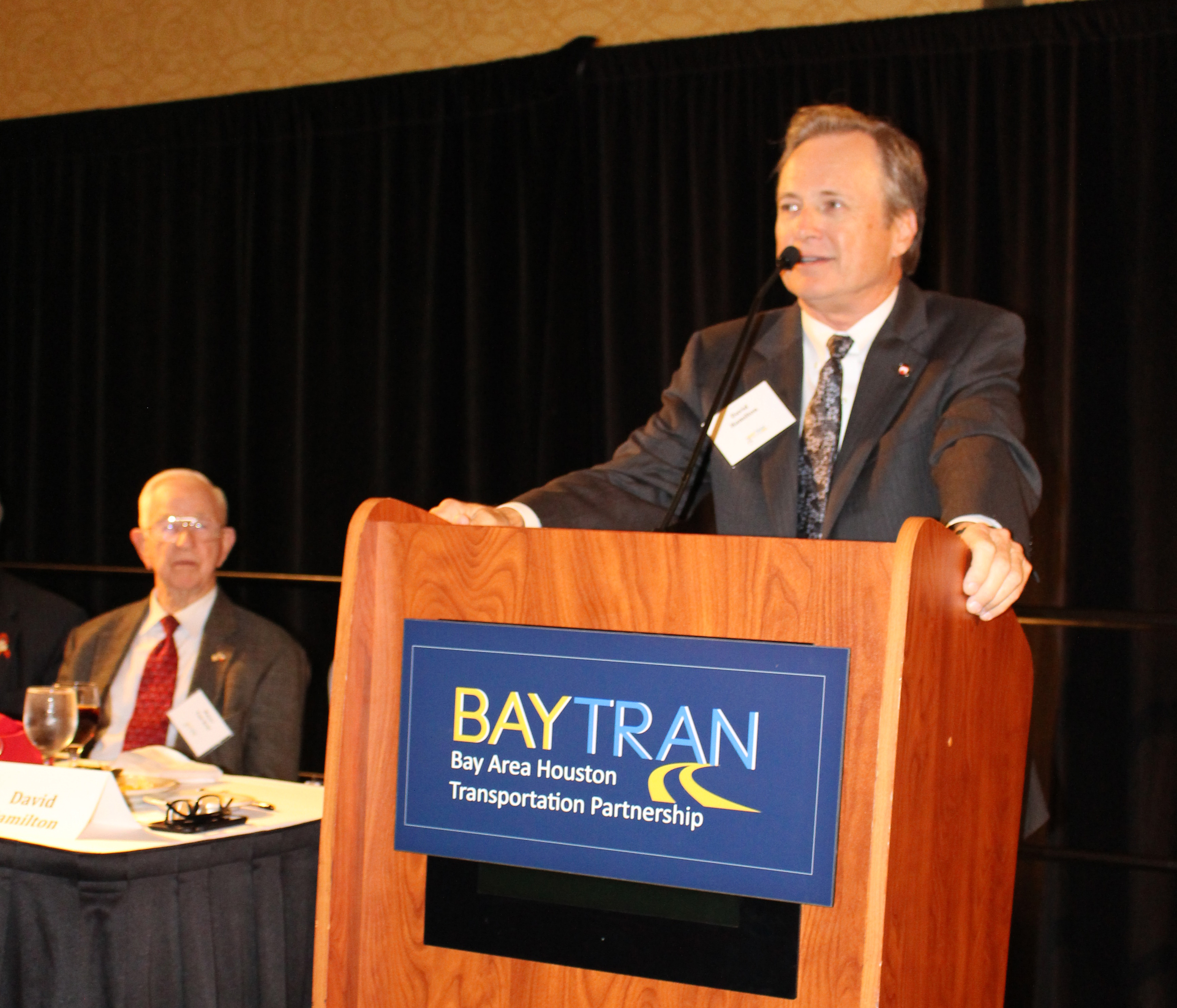 Baytran State of the Counties Lunch 05-12-16 166.JPG