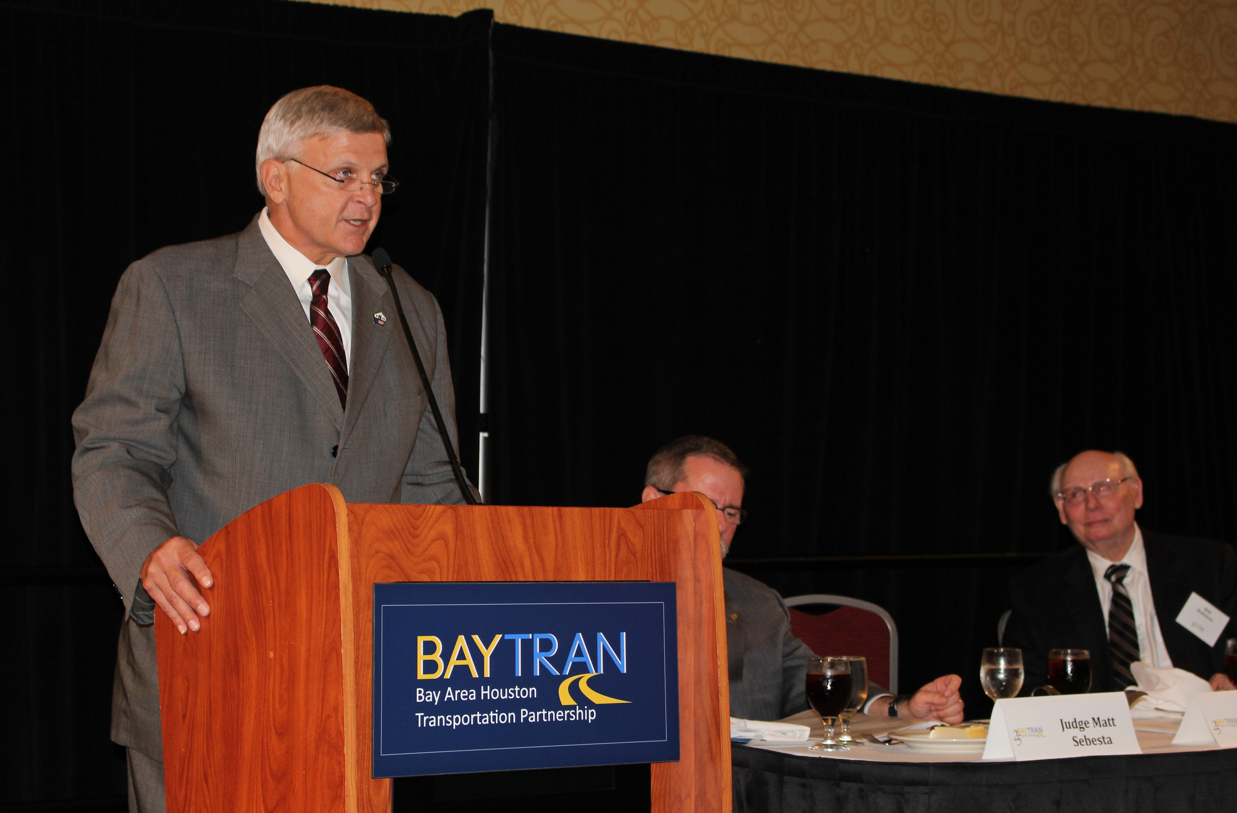 Baytran State of the Counties Lunch 05-12-16 092.JPG