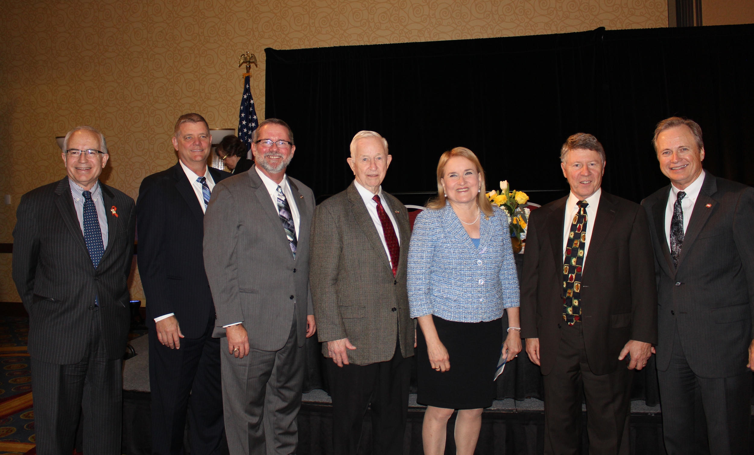 Baytran State of the Counties Lunch 05-12-16 270.JPG