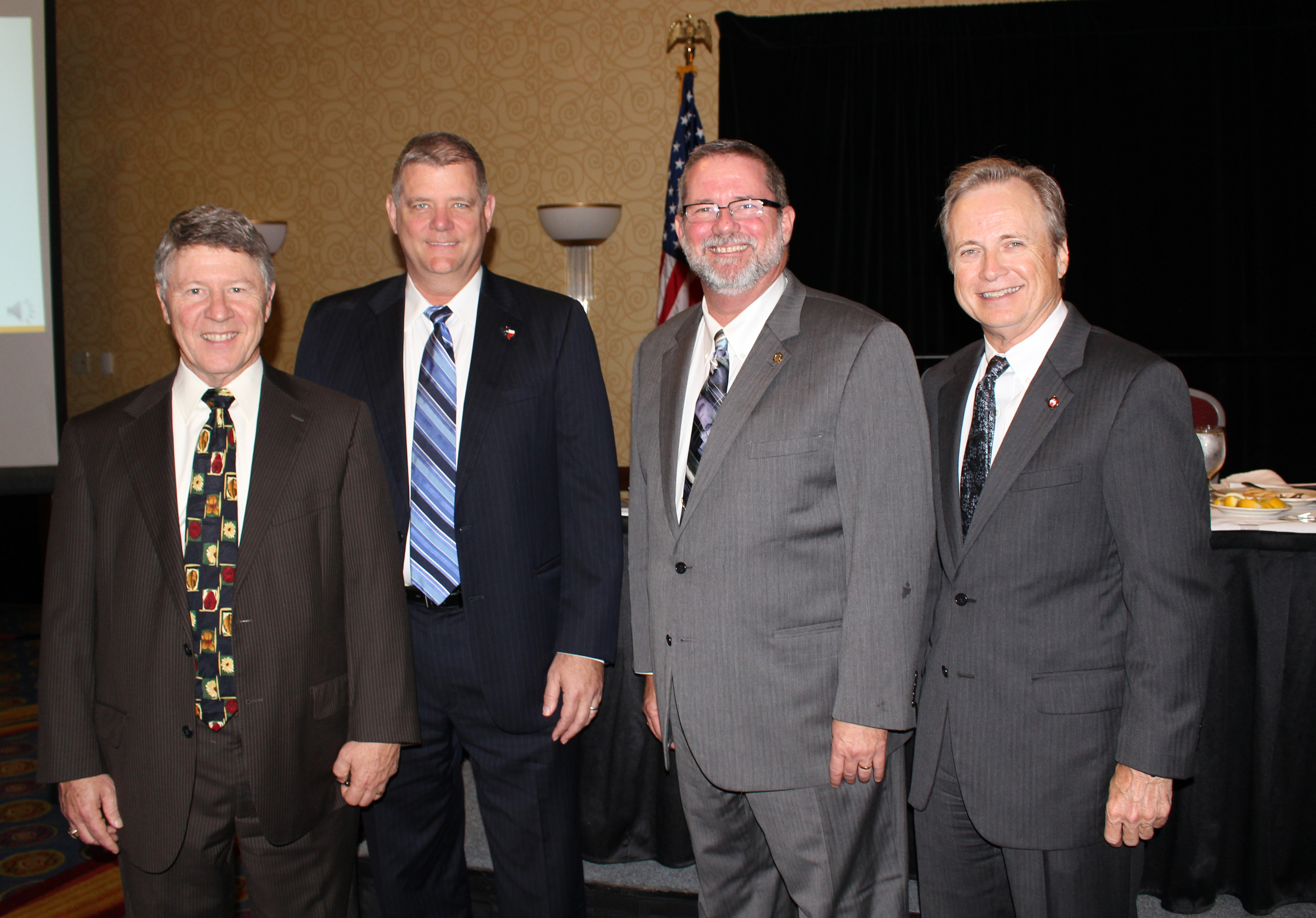 Baytran State of the Counties Lunch 05-12-16 278.JPG