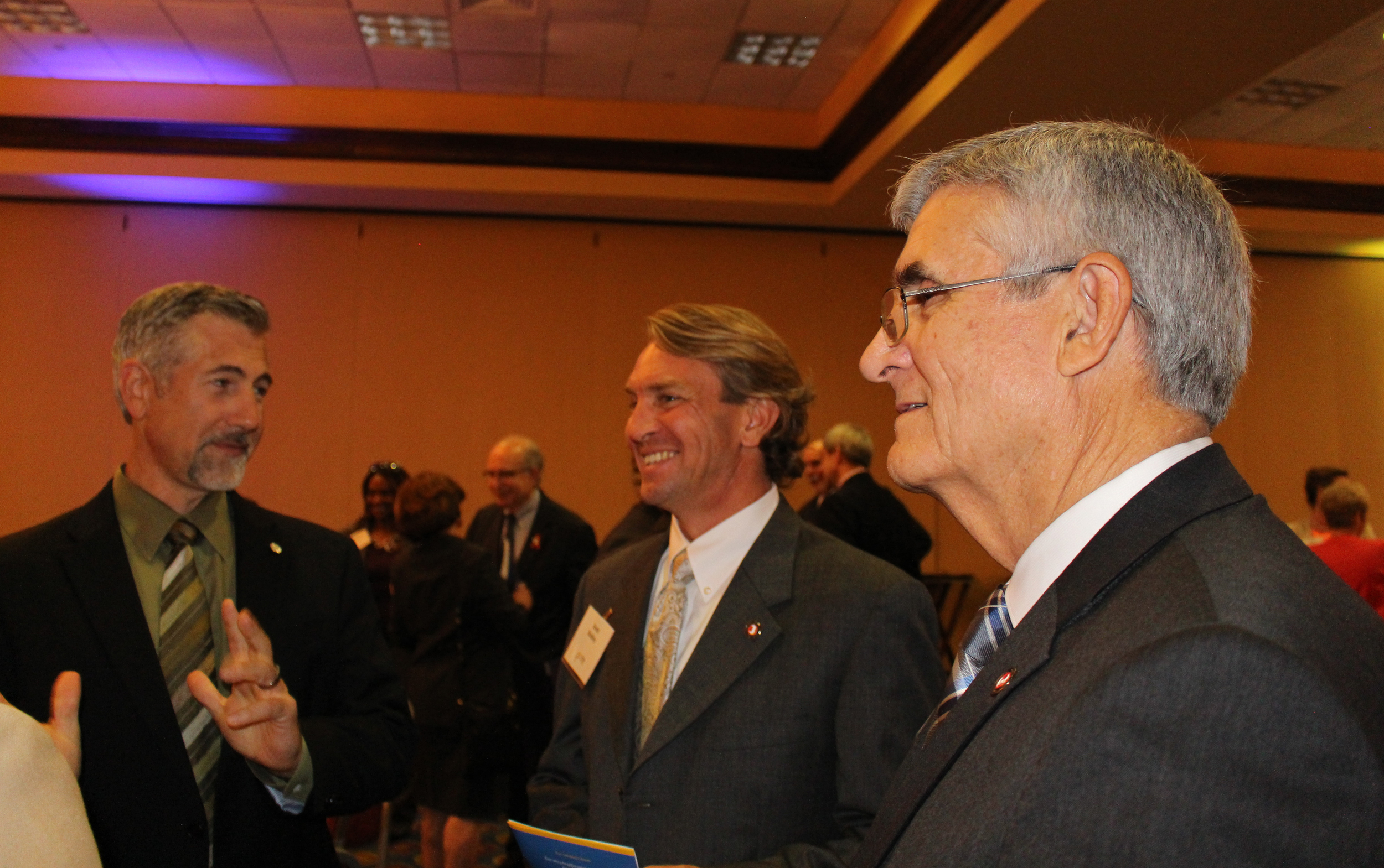 Baytran State of the Counties Lunch 05-12-16 311.JPG