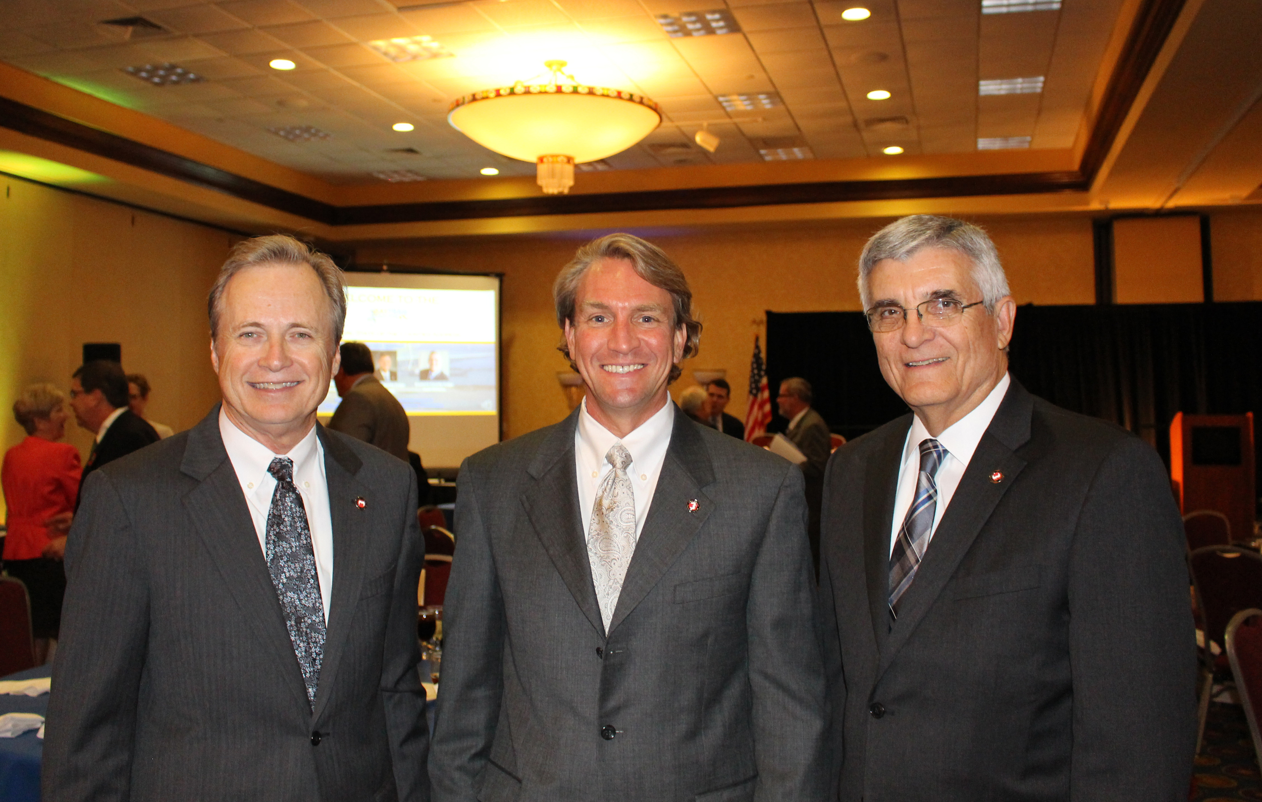 Baytran State of the Counties Lunch 05-12-16 312.JPG
