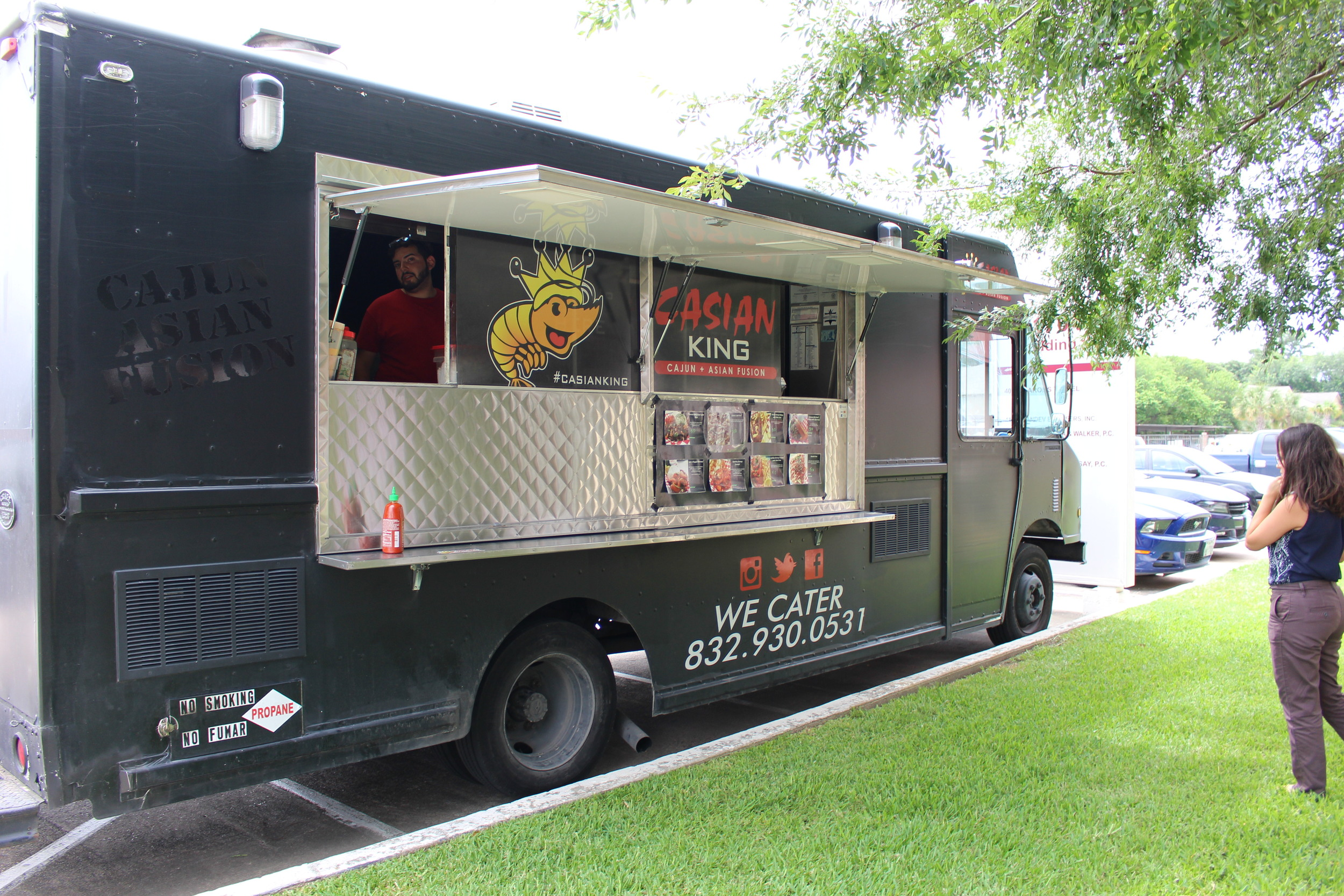 Food Truck Lunch 005.JPG