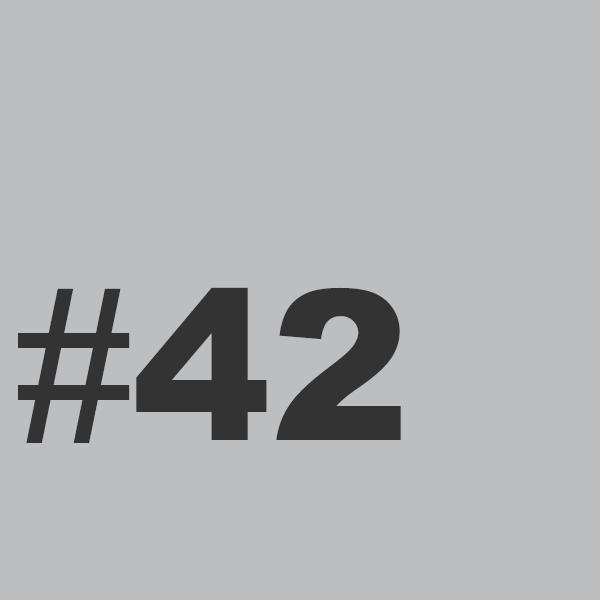 Ranking Template_42 ENR._2jpg.jpg