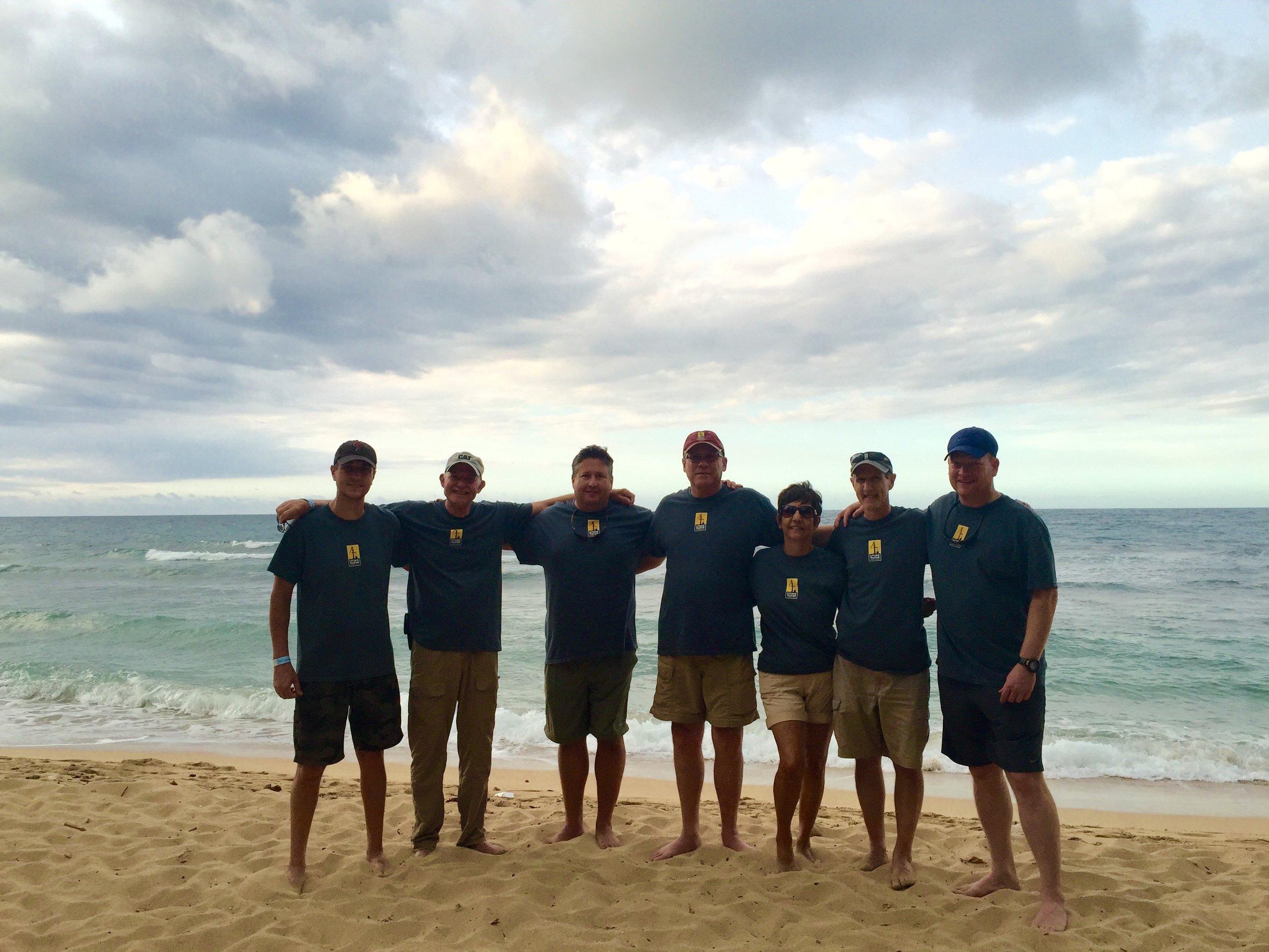 Team on the beach.jpg
