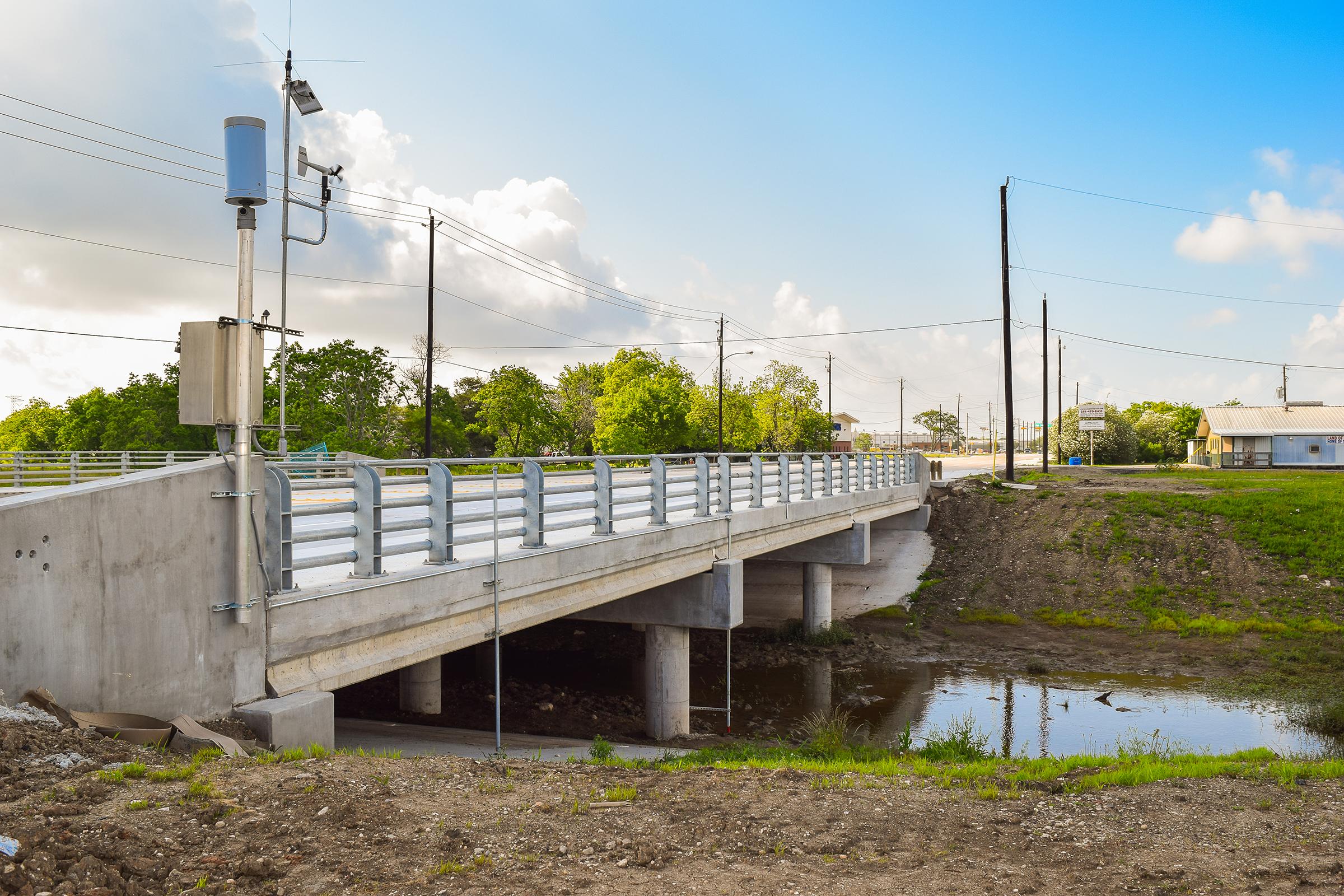 Sens Road Bridge_1.jpg