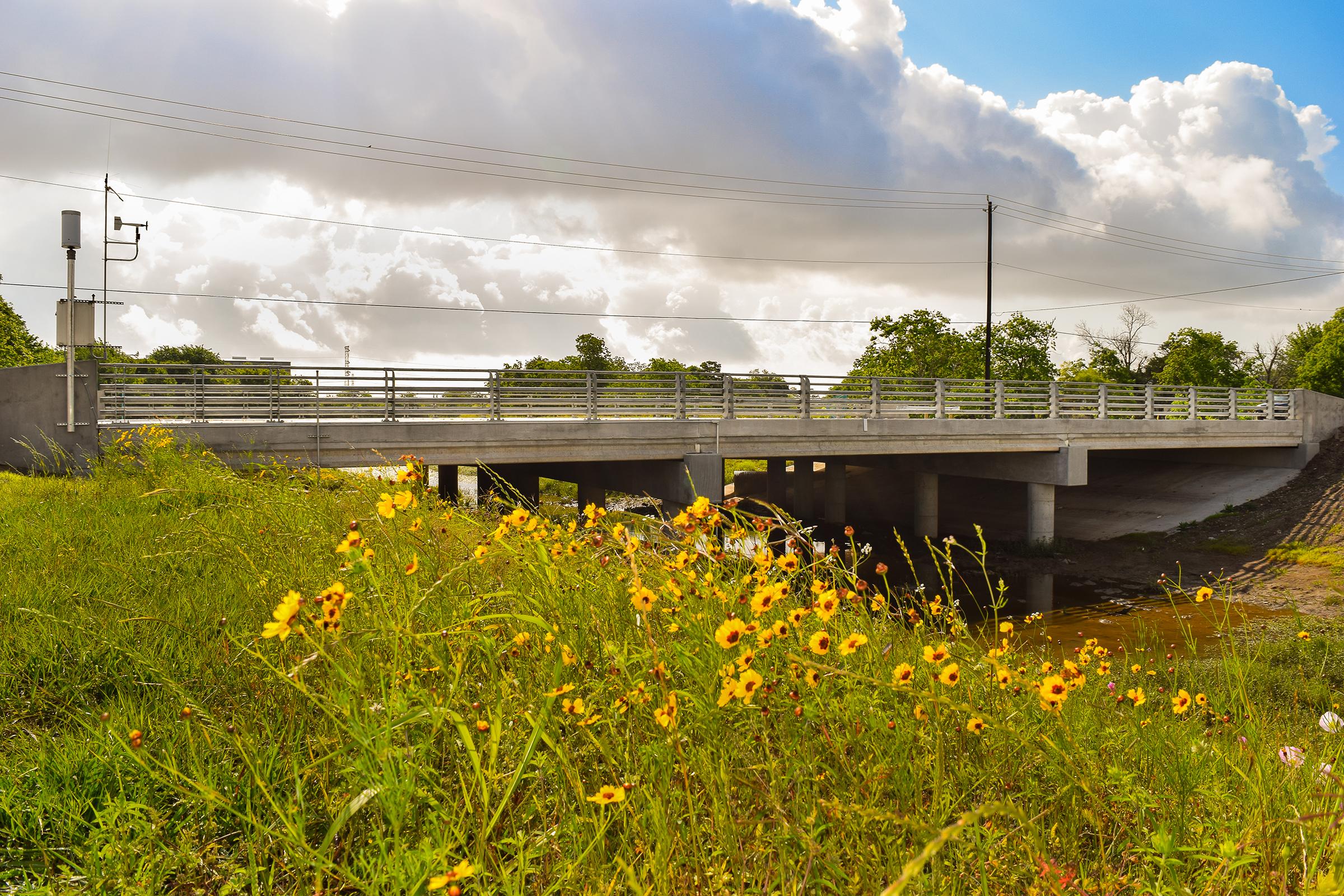 Sens Road Bridge_2.jpg
