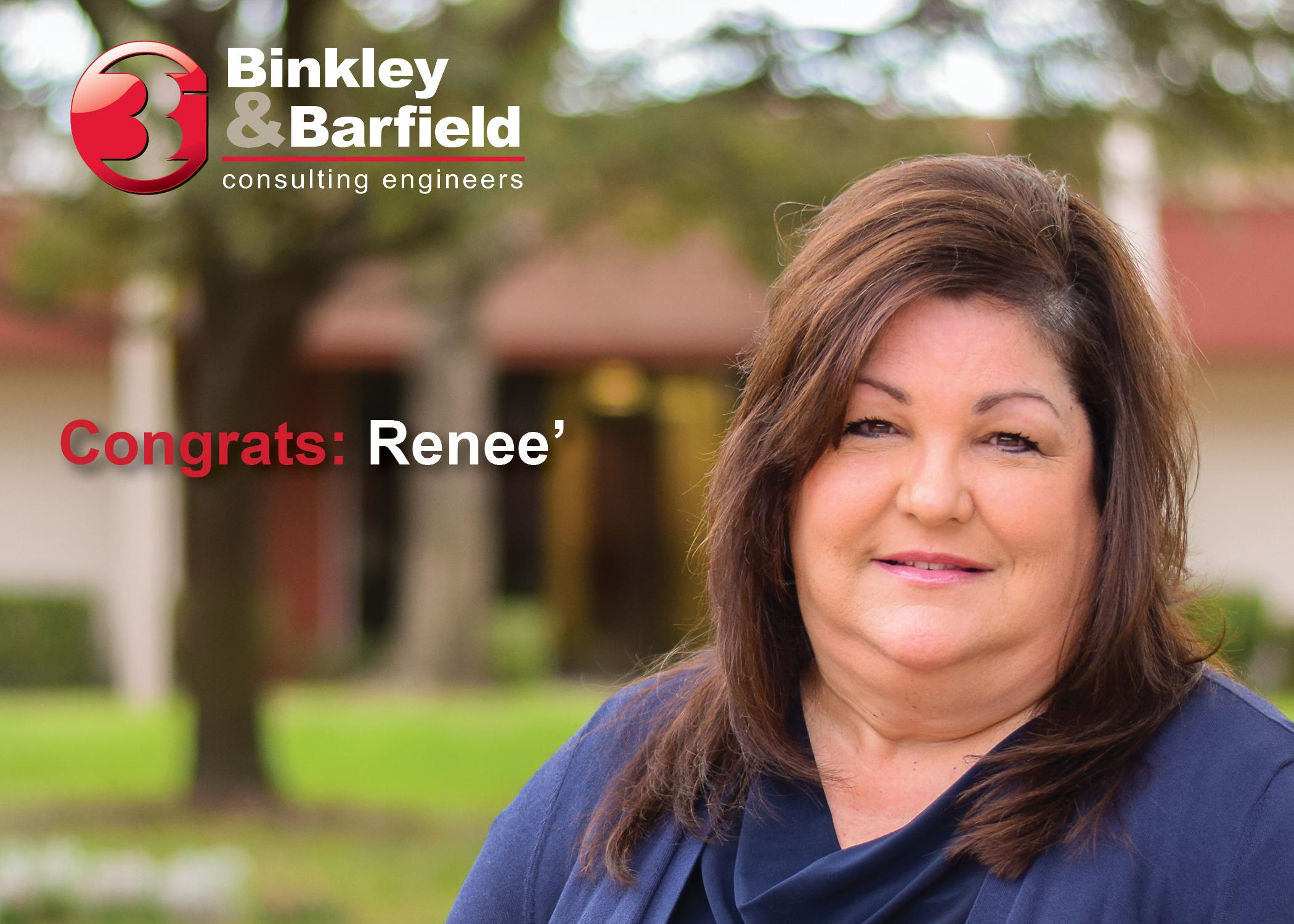 Congrats Renee_Social media graphic.jpg