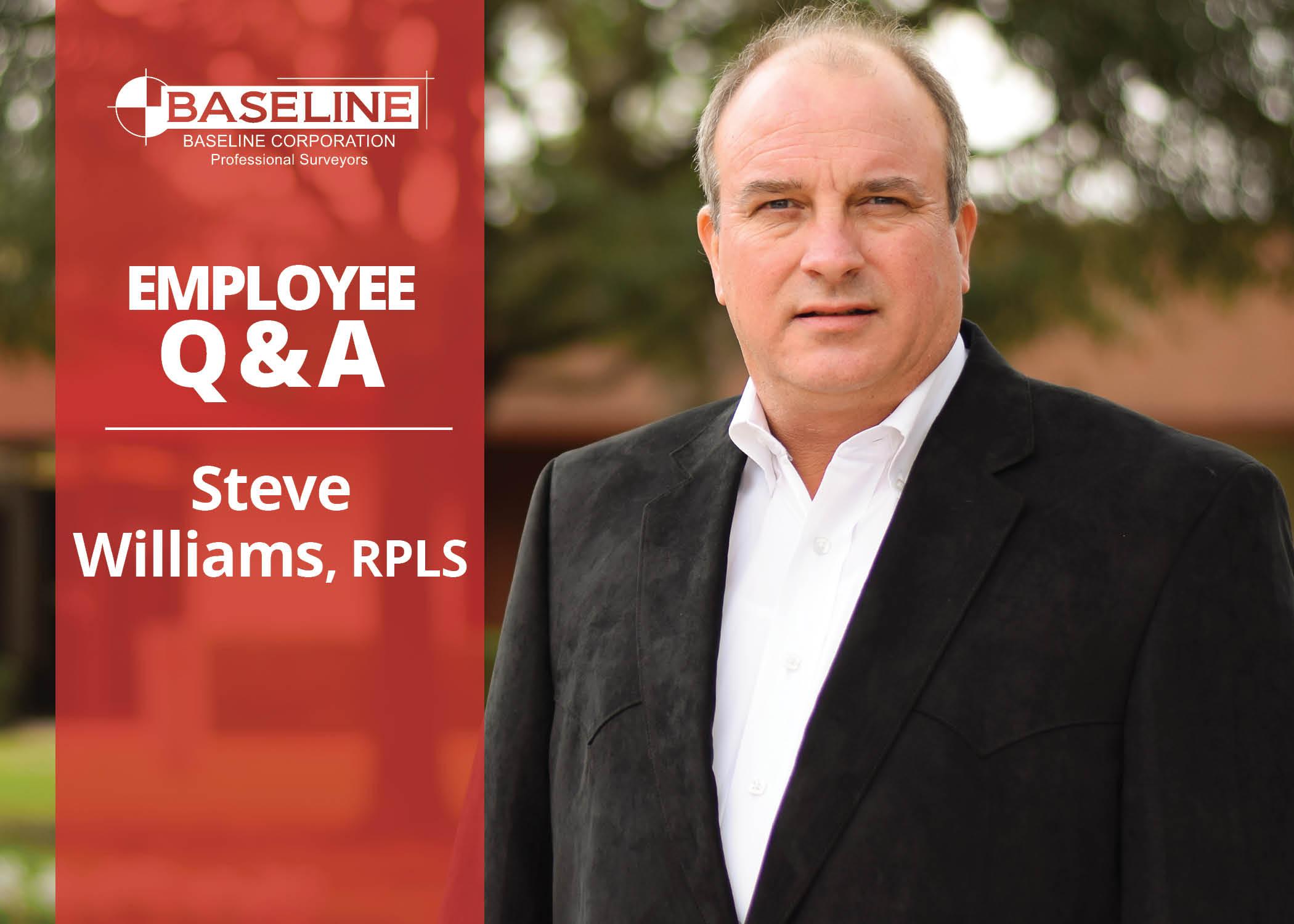 Steve Q&A.jpg