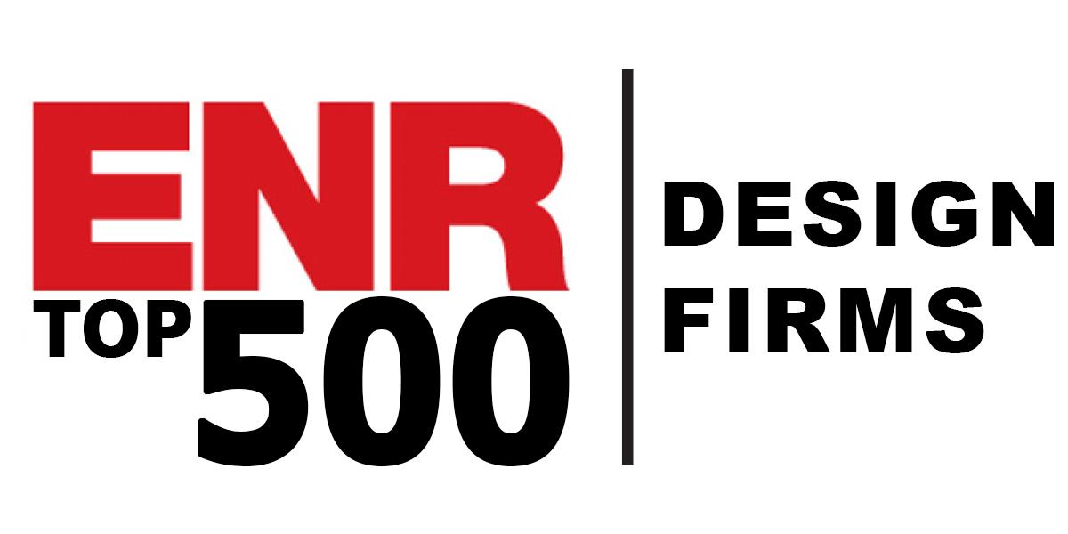 ENR Top Design Firms.jpg