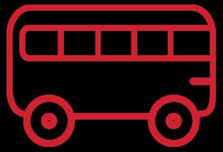 Transportation3.png