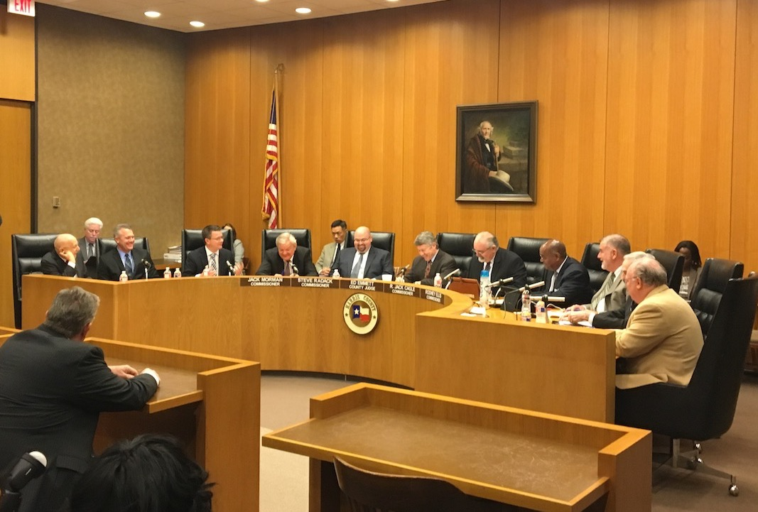 Harris-County-Commissioners-Court.jpg