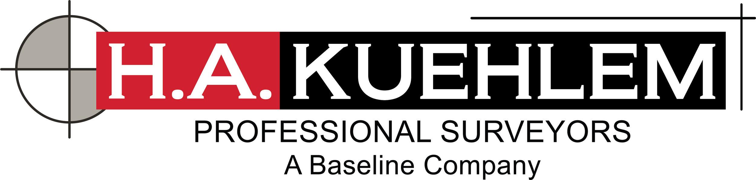 HAKuehlem Logo.jpg