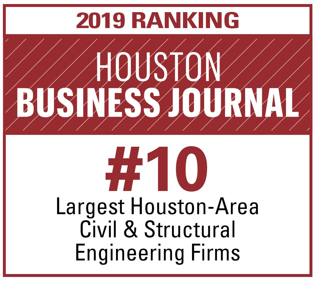 2019 HBJ Largest Firm.jpg