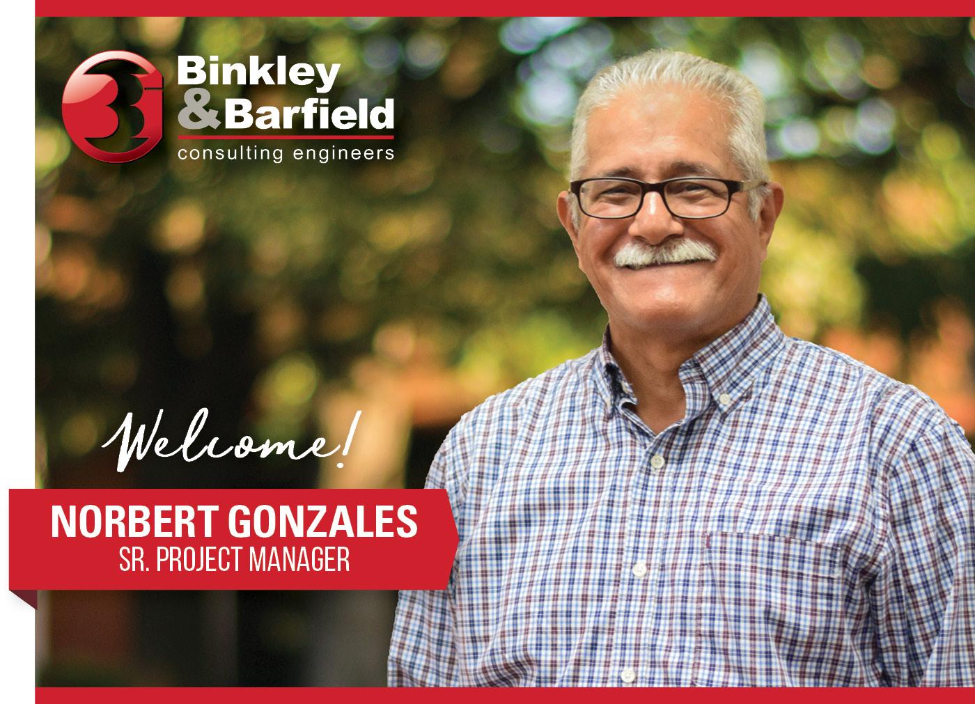 Norbert Gonzales_web.jpg