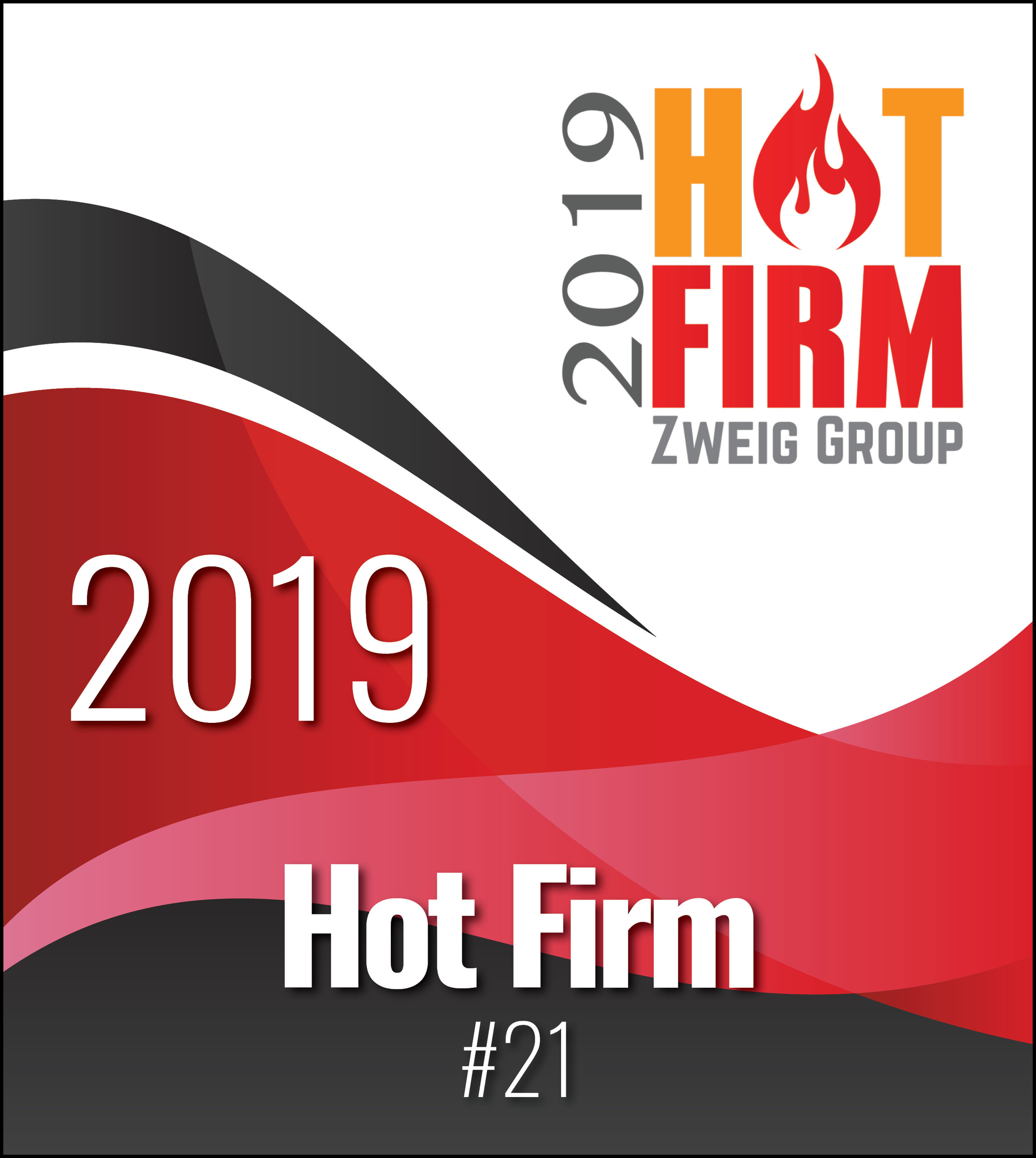 2019 Zweig Hot Firm.jpg